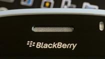 Ini Amunisi BlackBerry Merah Putih