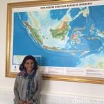 Susi: Pelarangan Cantrang Bukan Akhir Segalanya