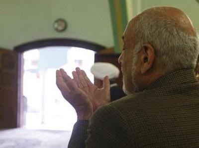Potret Islam di Negeri Samba