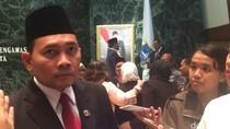 Pemprov DKI Pastikan Bedah Rumah Tahun 2017 Pakai Dana CSR