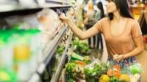 Aturan Pilihan Makanan Selama 7 Hari Saat Terapkan Diet GM