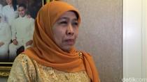 Mensos: September 2015-Maret 2016 Warga Miskin Turun 500 Ribu Orang