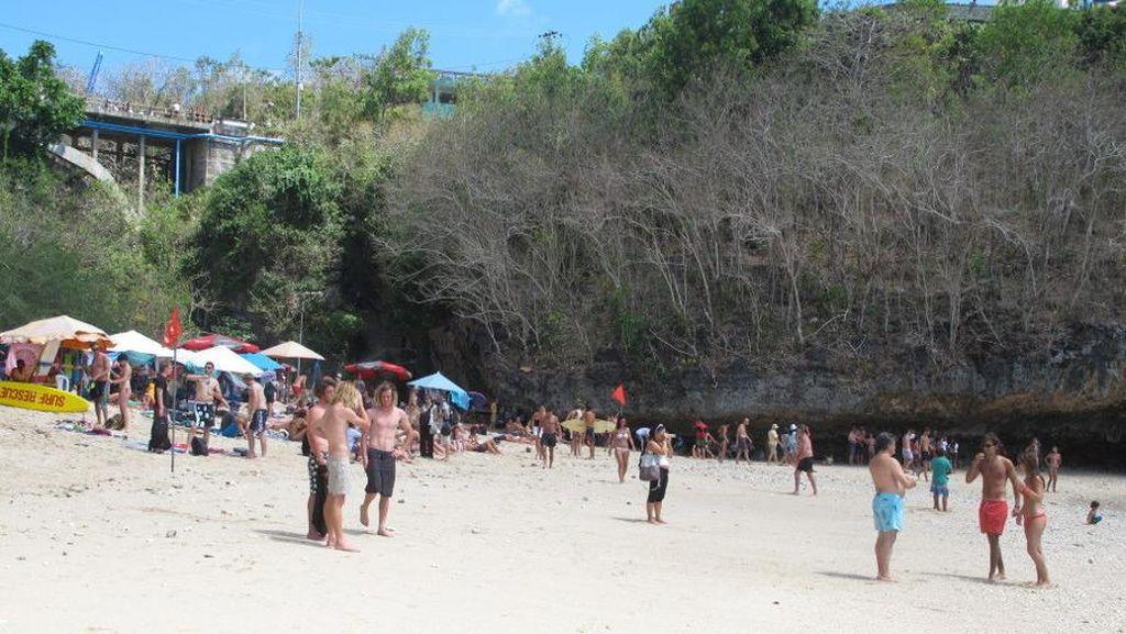 Liburan ke Bali Lebaran Ini? Berikut 15 Destinasi Favoritnya!
