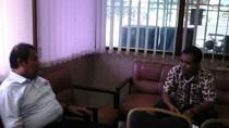 Distribusi BBM di Tegal untuk Hadapi Arus Balik Pemudik Sudah Siap