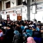 Rusun Nempel di Stasiun Bogor Mulai Dibangun Oktober 2017