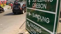 Sandiaga Imbau PNS DKI Gunakan Transportasi Umum Saat Mudik