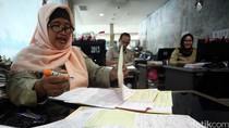 Dampak Moratorium PNS, Kabupaten Magelang Kekurangan Pegawai