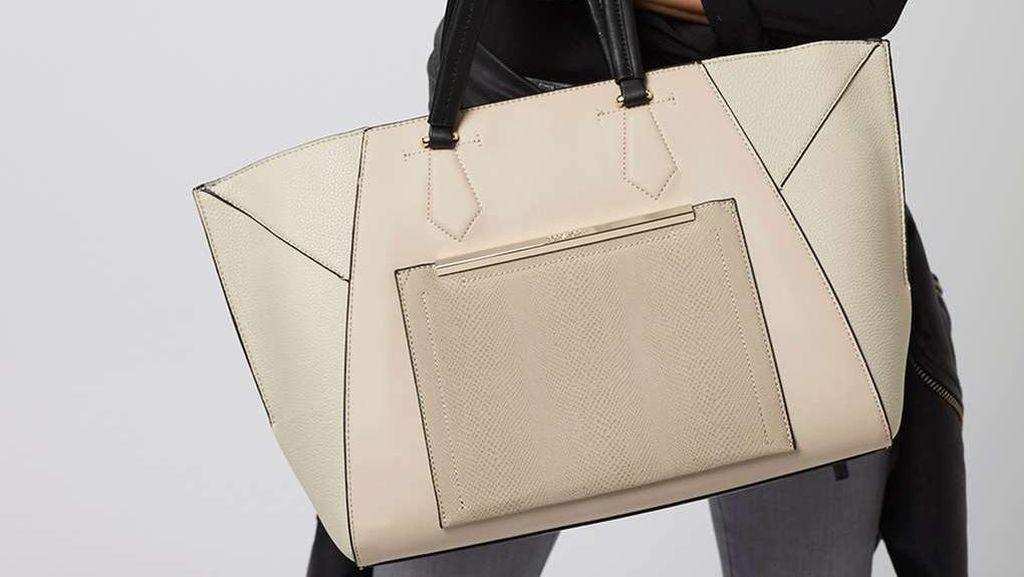 Editors Choice: Variasi 5 Tote Bag Manis, Harga di Bawah Rp 500 Ribu