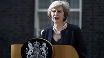 Vladimir Putin Ingin Berdialog dengan PM Inggris yang Baru