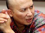 Konsisten dengan Sikap Awal, PKS akan Tolak Rekomendasi Pansus KPK