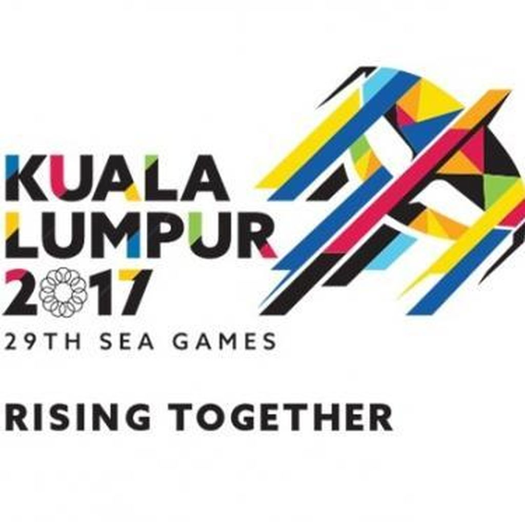 Persiapan SEA Games 2017, Pelatnas Taekwondo Ujicoba ke Kazakhstan