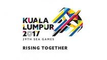 CdM Akan Upayakan Tambahan Anggaran SEA Games Cair