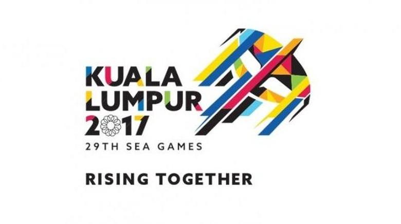 Jumlah Atlet Indonesia yang ke SEA Games 2017 Belum Bisa Dipastikan
