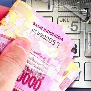 Pengembang: Harusnya Bunga Kredit Konstruksi Turun
