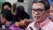 Palsukan Kualitas Beras, Pemilik Pabrik di Bekasi Terancam 5 Tahun Bui
