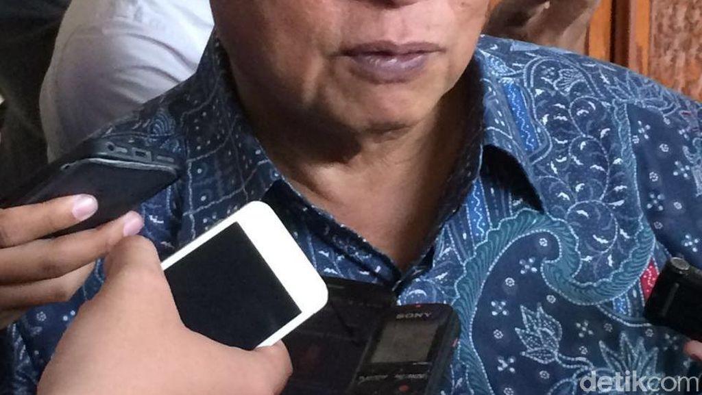 Soal Moratorium Lahan Sawit, Pemerintah Belum Ada Kepastian