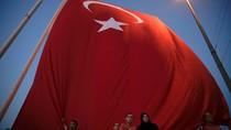 Bercelana Pendek di Bus Saat Ramadan, Mahasiswi Turki Diserang
