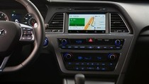 Mengenal Android Auto dan Android Automotive