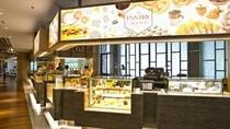 Makin Banyak Restoran di Hotel Filipina yang Sajikan Menu Halal