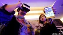 Lenovo PHK Ratusan Karyawan dari Divisi Ponsel