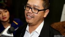 KPK Periksa Wakil Ketua Komisi V DPR Terkait Proyek Jalan di Maluku Utara