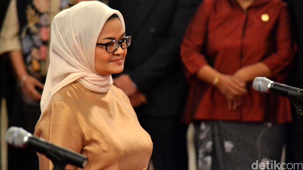 Awasi Bahan Berbahaya, BPOM Gencarkan Operasi Takjil Saat Ramadan