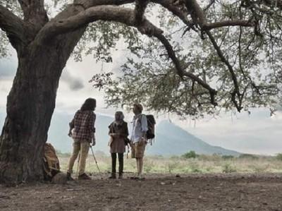 Saking Bagusnya Kawah Ijen & Baluran, 4 Film pun Syuting di Sana