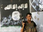 6 Terduga ISIS Ditangkap di 3 Negara Eropa