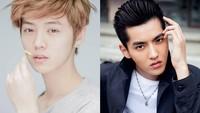 Masalah Hukum Kelar, Kris dan Luhan eks EXO Tetap Setor Uang ke SM