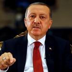 Erdogan Menang Referendum, Bursa Saham dan Mata Uang Turki Naik