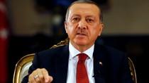 Erdogan: Turki dan AS Bisa Jadikan Raqqa Kuburan ISIS