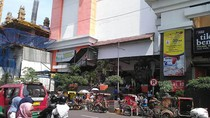 Tak Ada Bekas Penganiayaan di Tubuh Mayor Sukardi, Polisi: Mungkin Bunuh Diri