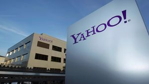 Krisis Identitas yang Menenggelamkan Yahoo