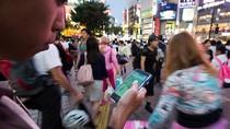 Cegah Kekacauan Berulang, Niantic Tunda Pokemon Go Fest Eropa