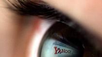 Kisah Yahoo dan Realitas Kejam Bisnis Internet
