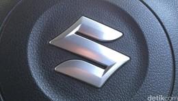 Soal LCEV, Ini Harapan Suzuki