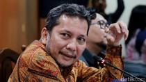 Operator Perang Tarif, Regulator Kena Kritik