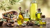 Harga Makin Mahal, Persediaan Minyak Olive Dunia Makin Menipis