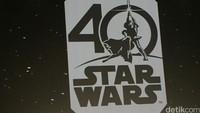Cerita Tim Kreatif Lucasfilm Jaga Brand Star Wars Selama 4 Dekade