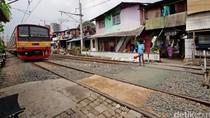 Kartu Multi Trip Commuter Line Bisa Diisi Ulang di Minimarket
