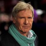 Nyaris Sebabkan Tabrakan Pesawat, Harrison Ford Dinyatakan Tak Bersalah