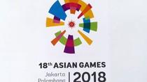 Jokowi Teken Perpres Asian Games, Menpora: Pengelolaan Keuangan Jadi Fleksibel