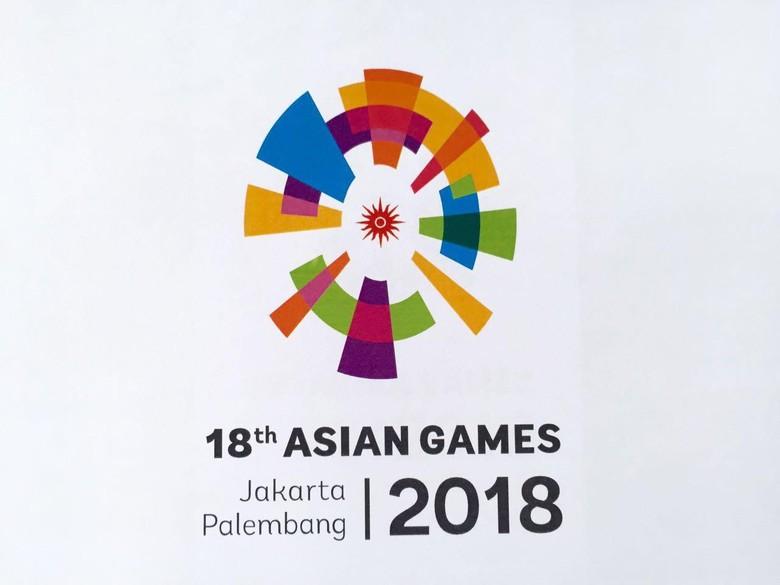Penunjukan CdM Asian Games Dinilai Tak Perlu Tunggu Kepastian Dana