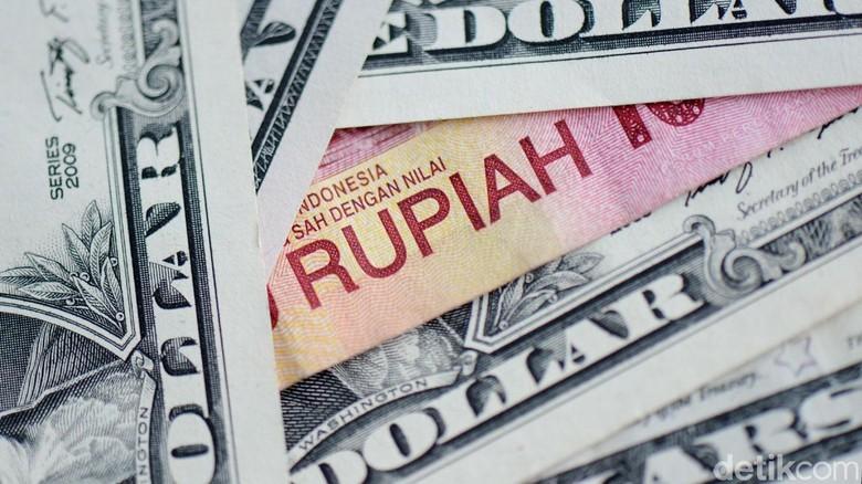 Ada Moratorium TKI, Pengiriman Uang ke RI Berkurang