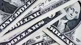 Kiat Sukses dari Orang Berharta Rp 1.000 Triliun