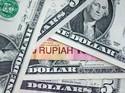 Rahasia Rupiah Tetap Stabil Meski Ekonomi Global Ganjang Ganjing