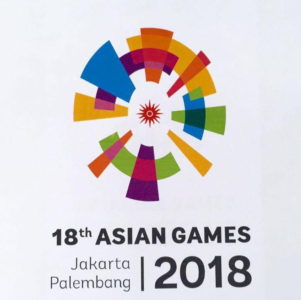 Persiapan Asian Games Lambat, Keppres Kepanitiaan Diusulkan Diubah