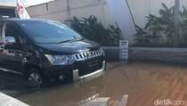 Dongkrak Penjualan Delica, Mitsubishi Incar Konsumen Borongan
