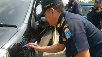 Uji Kir untuk Angkutan, Kendaraan Pribadi Masih Wacana