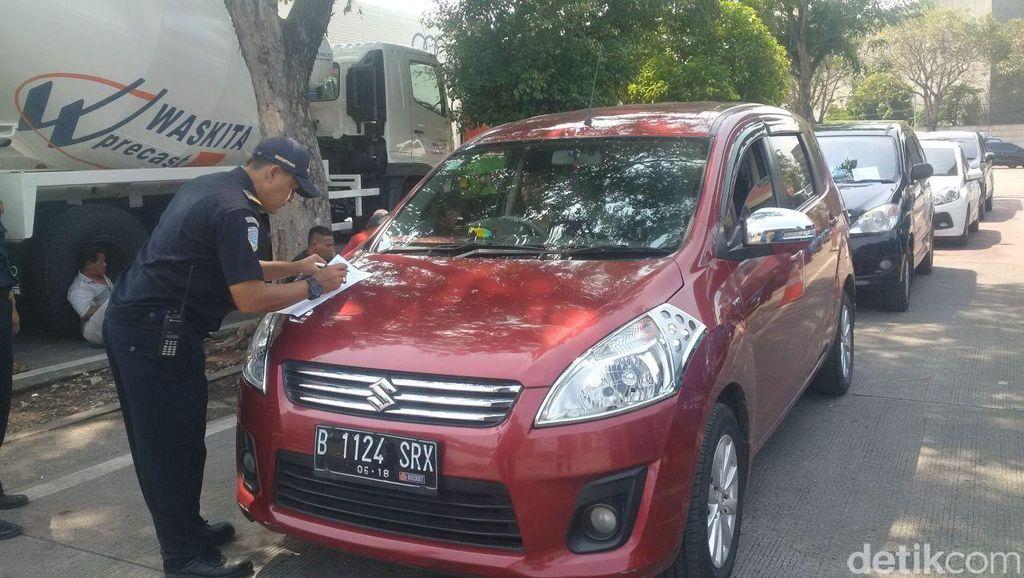 Pemda Diminta Segera Usulkan Tarif Batas Bawah Taksi Online